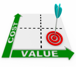 adding value 300x264 Purchases That Actually Add Value To Your Life