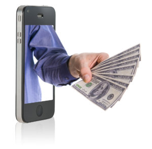 smartphone savings 300x295 These Smartphone Apps Can Help You Save More Money