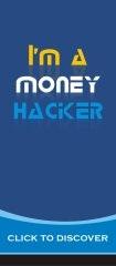 Money Hackers Network