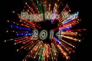 2014-new-year