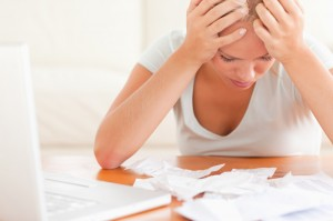 The Different Types of Bankruptcy Which One Is Best For You