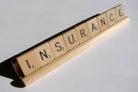 cost of life insurance