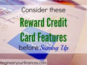 credit card rewards, credit card program, credit card application