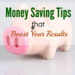saving money, money saving tips, personal finance