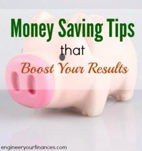 saving money, money saving tips, personal finance