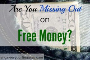 free money, unclaimed money, extra cash