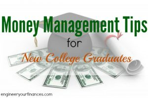 budgeting tips, money tips, fresh graduates, newly graduated