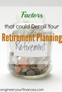 retirement plans, retirement, retirement planning