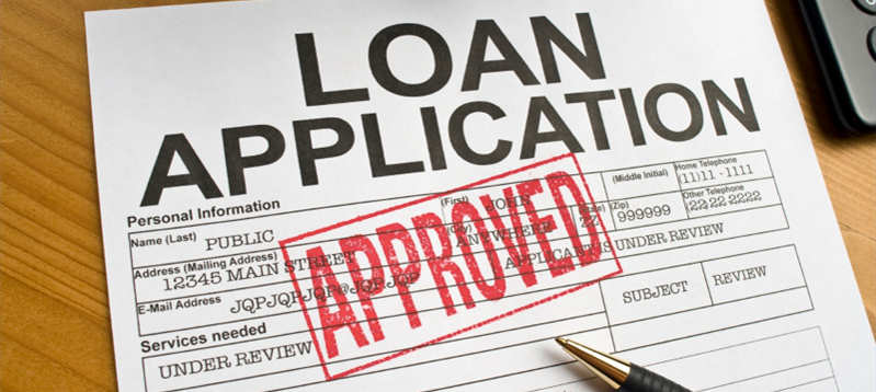 Avoid These Mistakes When Taking Out Loans Engineer Your