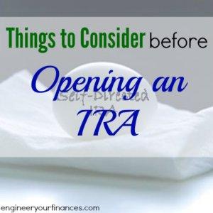 IRA, retirement savings, IRA funds