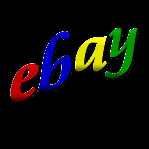 logo-209224_1280