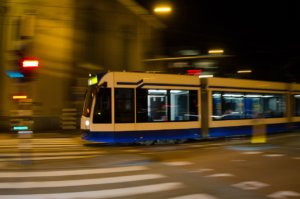 tram-711792_1280