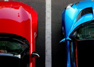 cars-1578513_1920