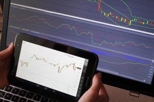 tradingcharts_1