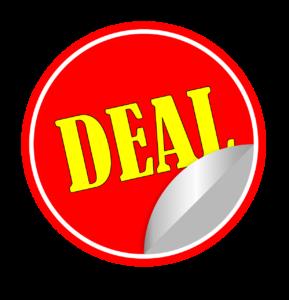 deal-1457947_1280