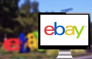 fe369685dbe9 More Surprising Things That Sell Well on eBay. Share. Share. ebay -881309 1920