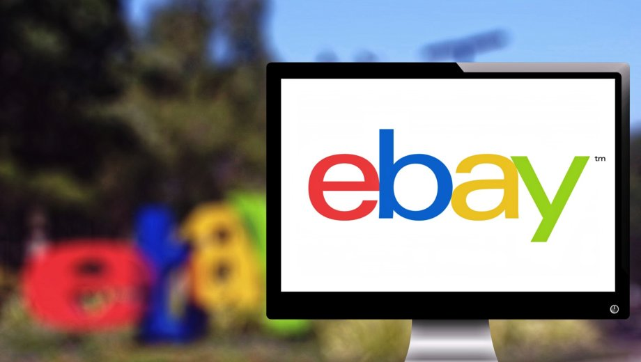More Surprising Things That Sell Well on eBay