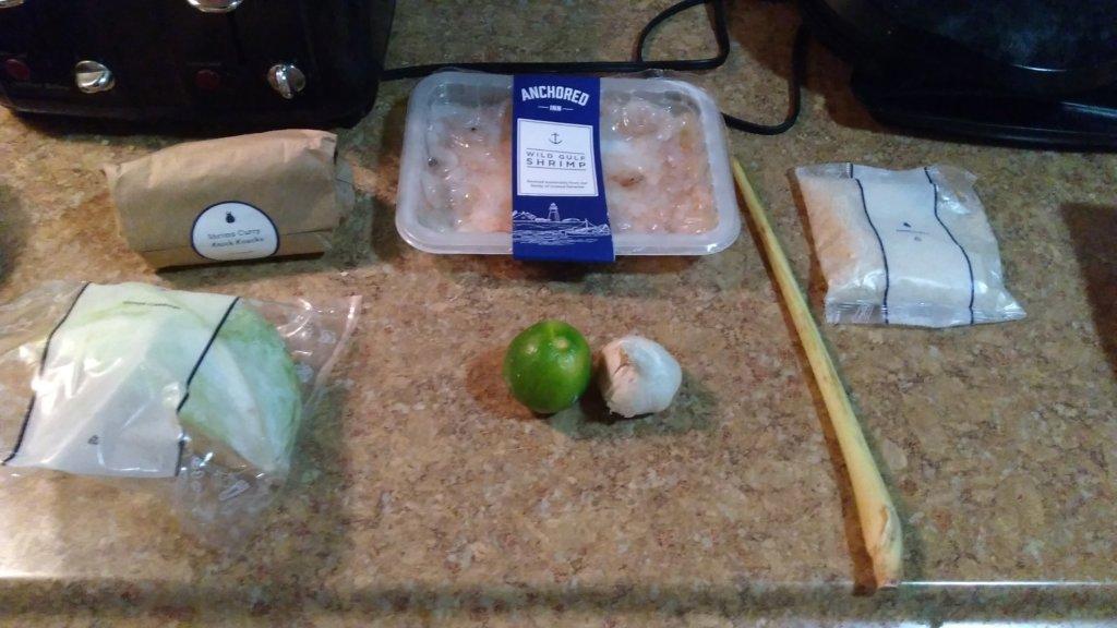 pricey  uninspiring food  blue apron review engineer  finances