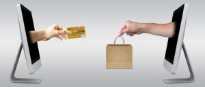 ecommerce-2140603_640