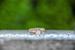 diamond-2565550_640