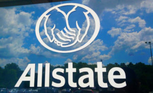 allstate drivewise review