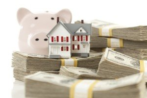 No Down Payment? You Can Still Get a Mortgage