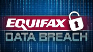 Protect Yourself From Identity Theft After Equifax's Data Breach