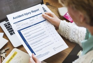 How to Respond to Accidents for Successful Insurance and Legal Claims
