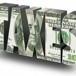 IRS increases 401(K) contribution limit to $18,500