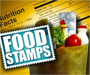 What Happens To Unused Food Stamps?