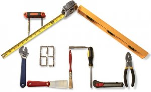 Last-Minute Home Improvements for Sellers
