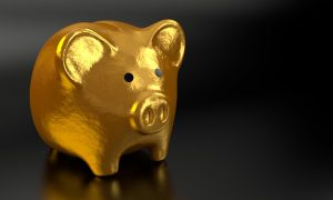 Traditional or Roth IRAs – Which Are Best?