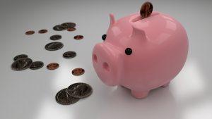 Save your work bonuses