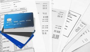 credit card balance, balance statements, credit card tips