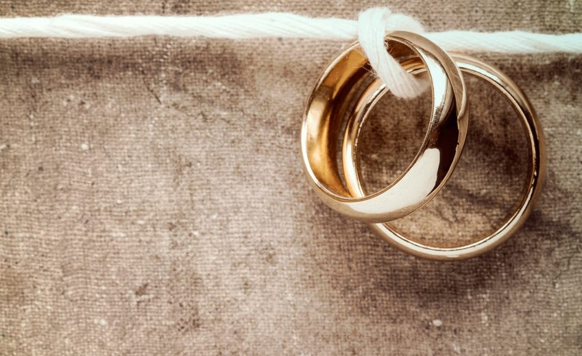 4 Costly Divorce Mistakes You Can't Afford To Make