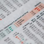 Optimizing Returns on Investments