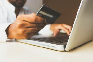 Effective and Actionable Ways to Improve Your Credit