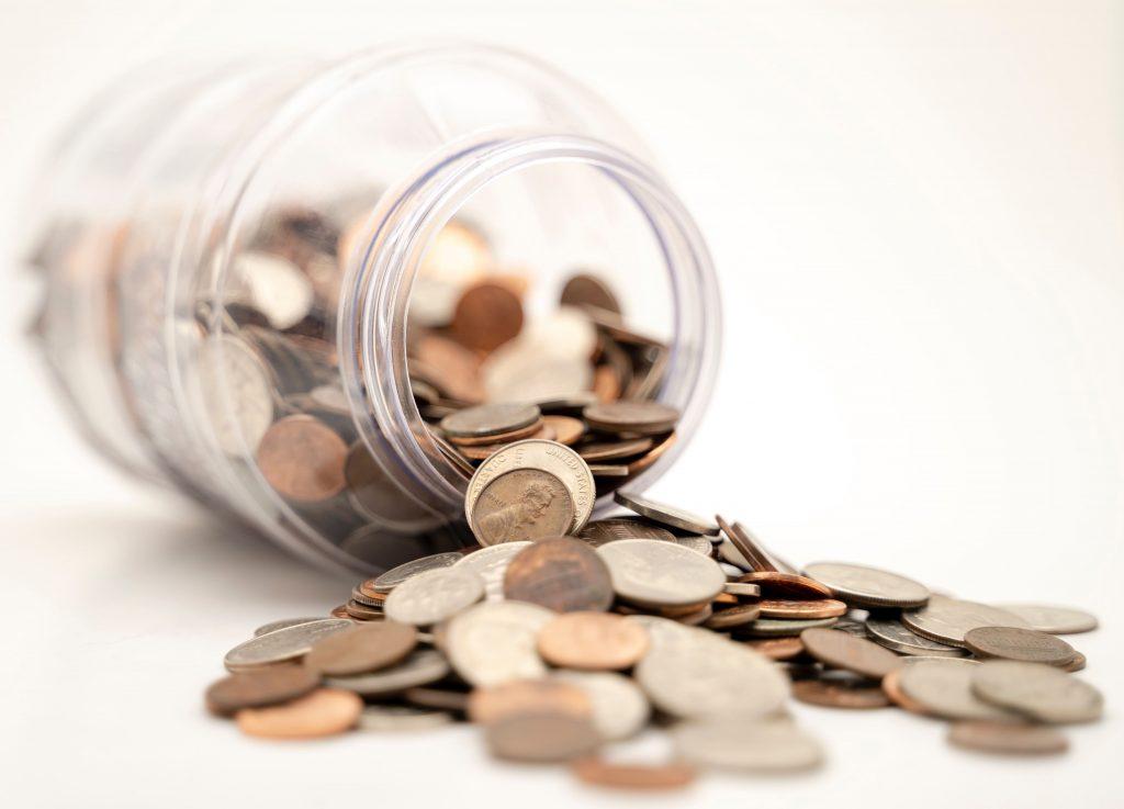 When Saving Money Isn't Worth It