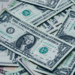 Steps to start your own emergency fund