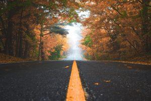 debt-free journey