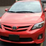 Good Budget Cars for Under $3000
