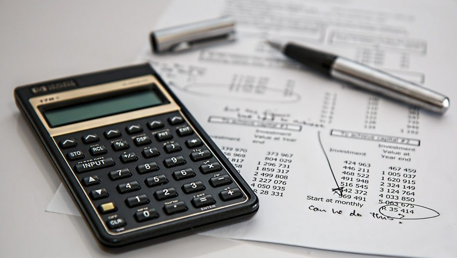 How to Lower Your Taxable Income
