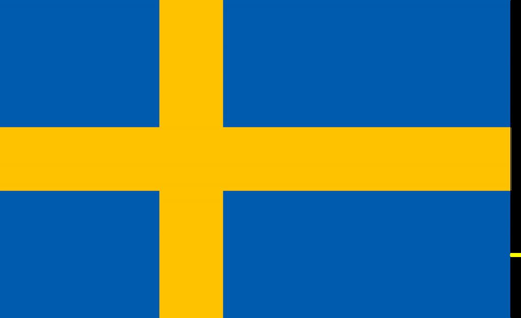 Is sweden really socialist
