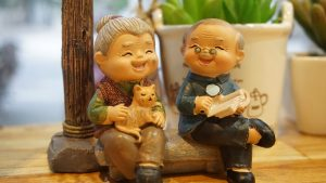 avoid retirement mistakes