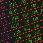 Miss the stock market bottom