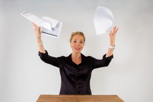 Managing multiple retirement accounts