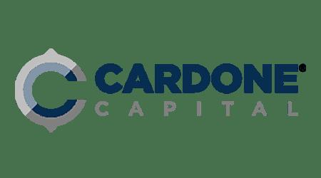 Grant Cardone is Being Sued