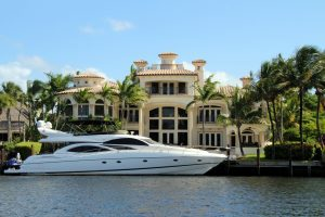 Become a millionaire in 5 years