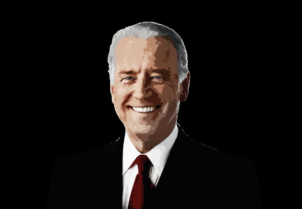 Retirement System Under Biden Administration