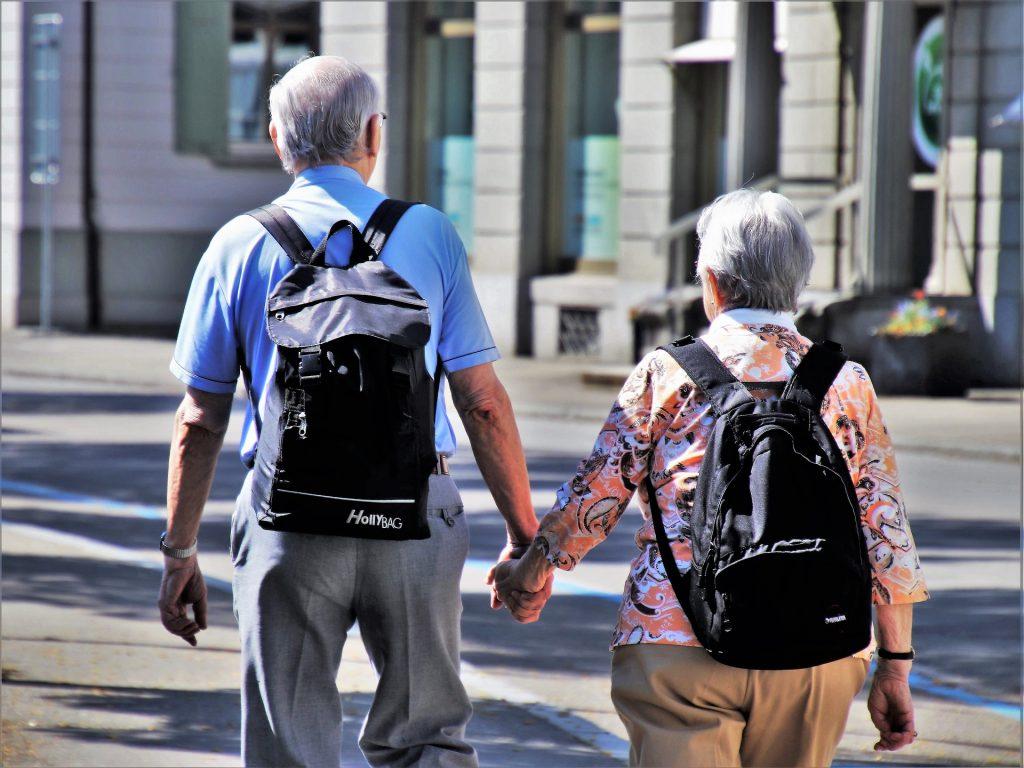 biggest financial regrets of seniors